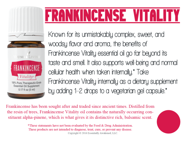 LoveItShareIt_Vitality_Frankincense
