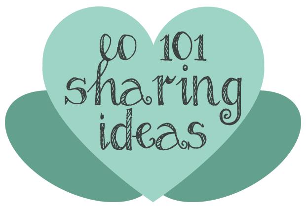 SharingIdeas_EALLC