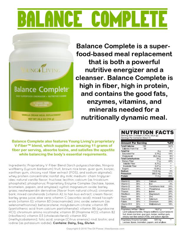 BalanceComplete_LoveItShareIt_OilPosse