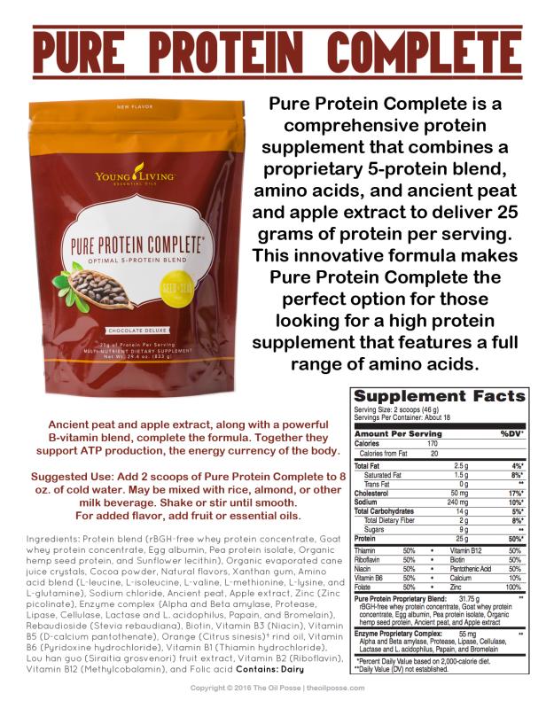 ProteinChocolate_LoveItShareIt_OilPosse