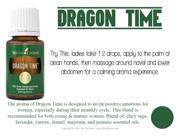 DragonTime_LoveItShareIt