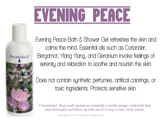 EveningPeaceBathGel_LoveItShareIt