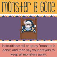 MonsterBGone_2x2Labels_SingleDesign_TOPT