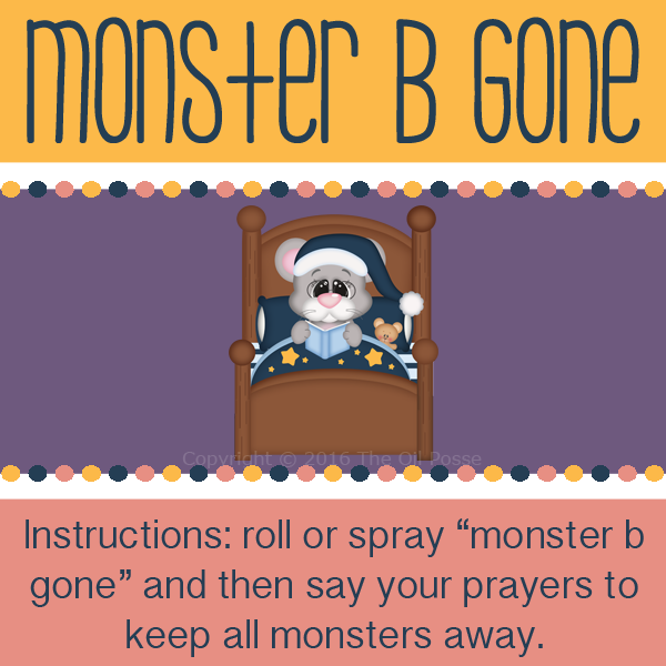 MonsterBGone_2x2Labels_SingleDesign_TOPT
