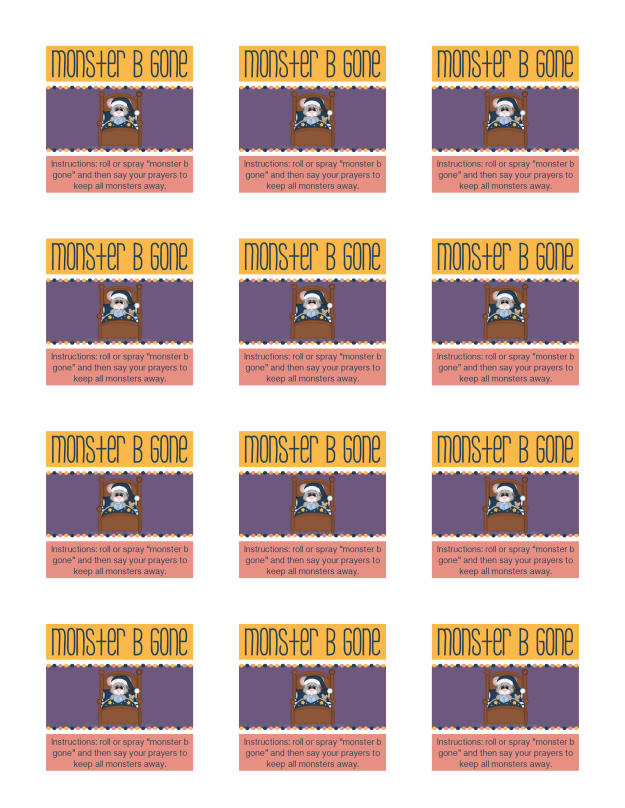Preview_MonsterBGone_2x2Labels_FullPage_TOPT