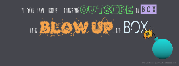ThinkOutsideTheBox_FBCover_TOPT