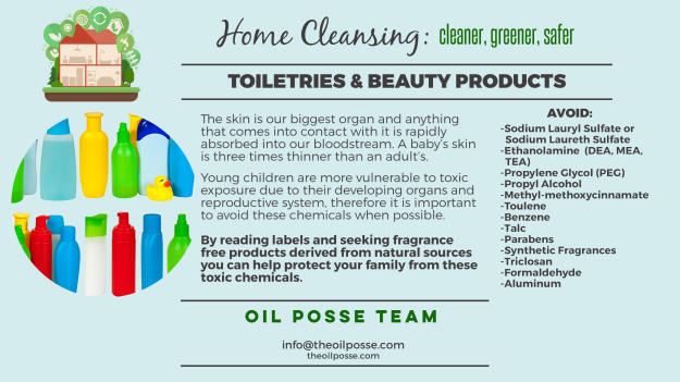 12-Toiletries-and-Beauty-Products_HC