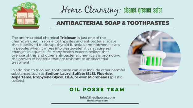 2-Soaps-and-Toothpaste_HC