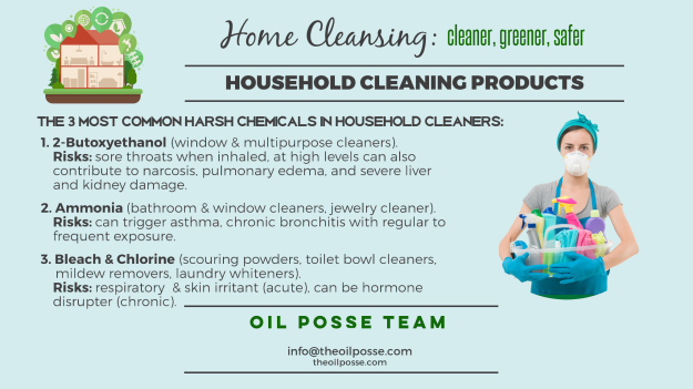 9-Toxins-in-Cleaning-Products-1_HC