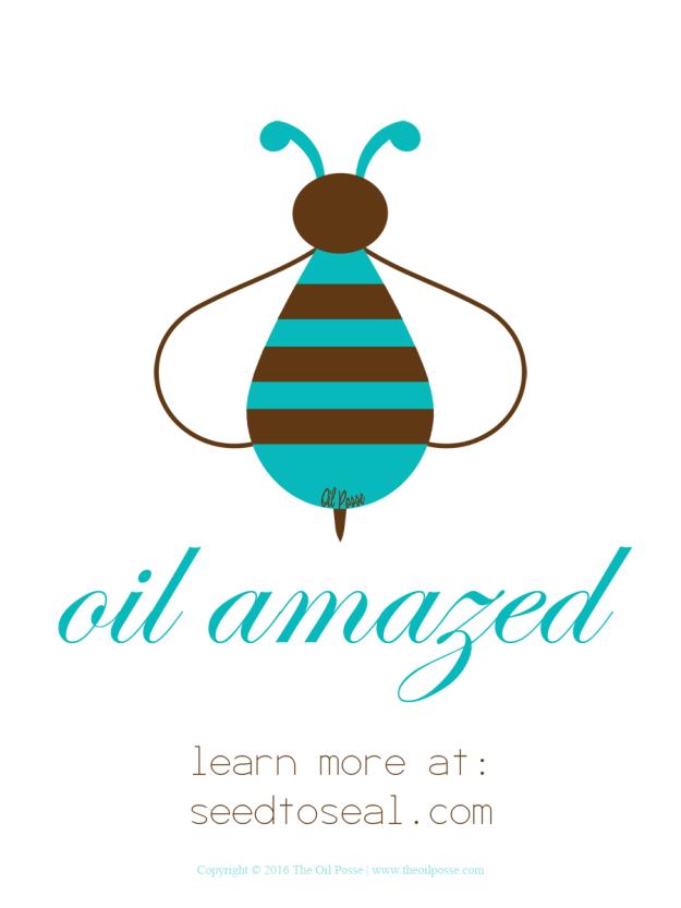 Bee_OilAmazed_Upright