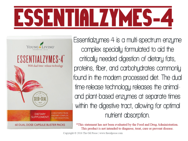 Essentialzyme4_LoveItShareIt