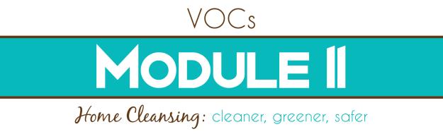 Module11_ModuleHeaders_HC