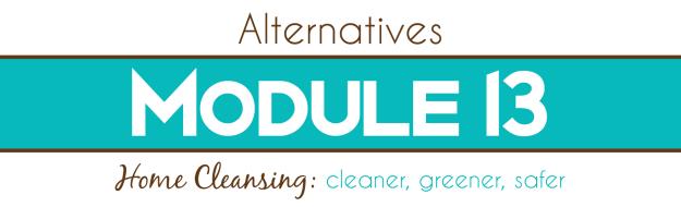 Module13_ModuleHeaders_HC
