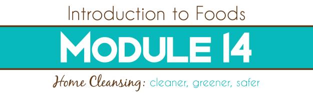 Module14_ModuleHeaders_HC