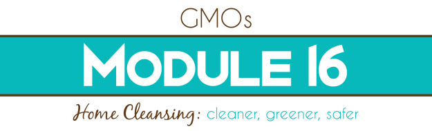 Module16_ModuleHeaders_HC