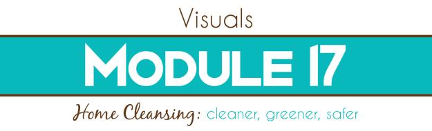 Module17_ModuleHeaders_HC