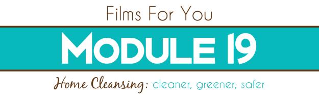 Module19_ModuleHeaders_HC