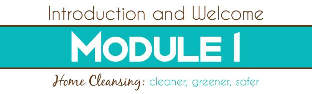 Module1_ModuleHeaders_HC
