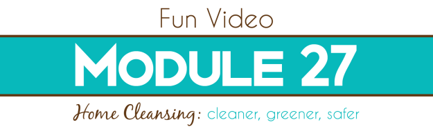 Module27_ModuleHeaders_HC