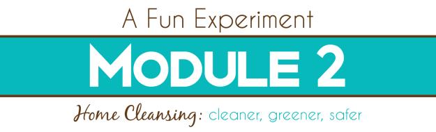 Module2_ModuleHeaders_HC