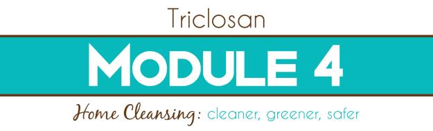 Module4_ModuleHeaders_HC