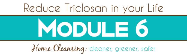 Module6_ModuleHeaders_HC