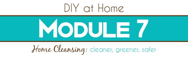 Module7_ModuleHeaders_HC