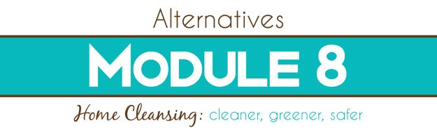 Module8_ModuleHeaders_HC