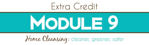 Module9_ModuleHeaders_HC