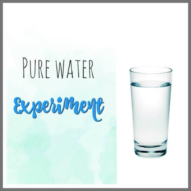 PureWaterExperiment_Part1