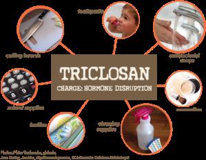 triclosan-infographic