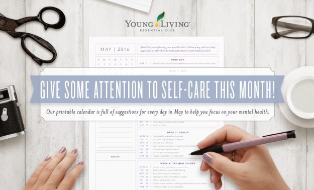 Blog-Self-care-Mental-Health_0416_JeS__Header_US