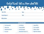 ContactCard_EventCard