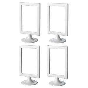 Ikea_Tolsby_4x6Frames