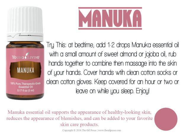 Manuka_LoveItShareIt