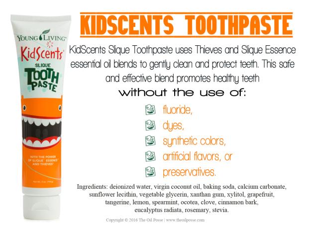 KidScentsToothpaste_LoveItShareIt