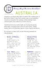 Global_CareClub_Australia