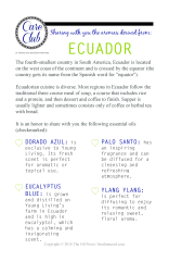 Global_CareClub_Ecuador