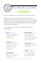 Global_CareClub_France
