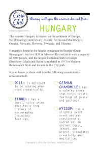 Global_CareClub_Hungary
