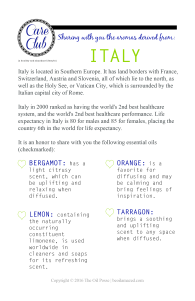 Global_CareClub_Italy