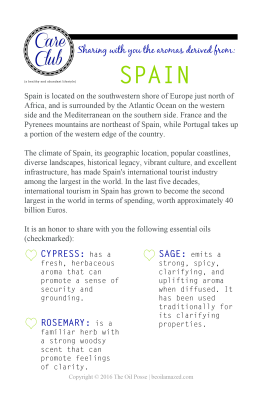 Global_CareClub_Spain
