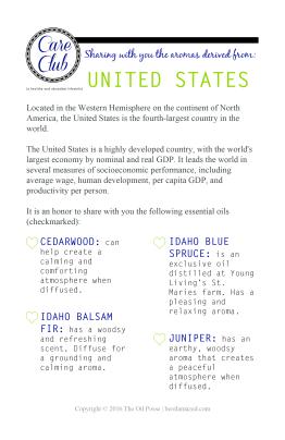 Global_CareClub_UnitedStates