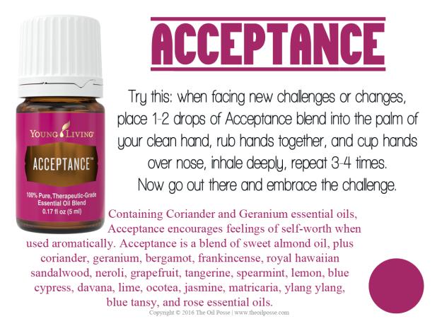 Acceptance_LoveItShareIt