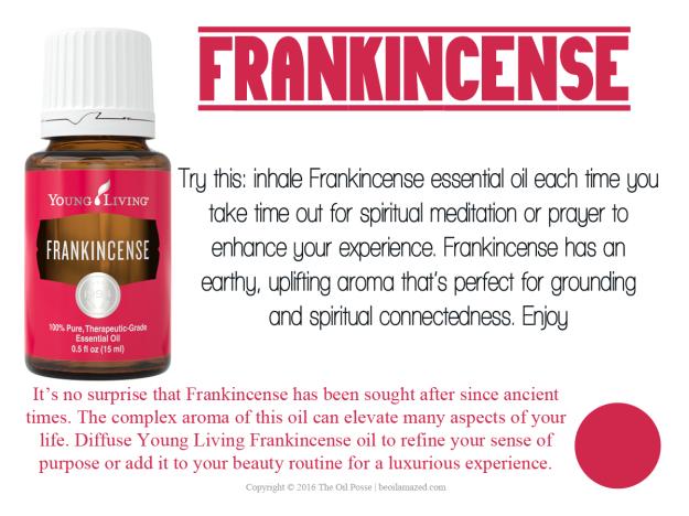Frankincense_LoveItShareIt