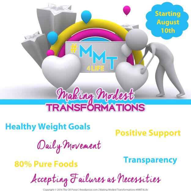 MMT_Logo_Aug2016