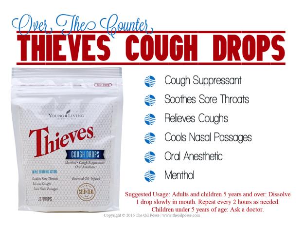 ThievesCoughDrops_LoveItShareIt