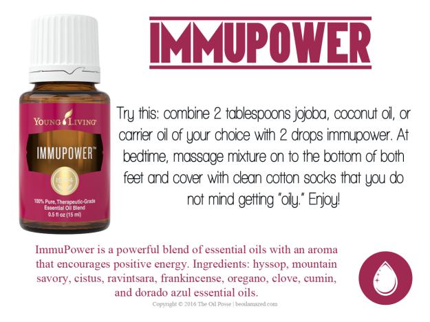immupower_loveitshareit