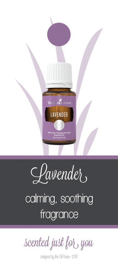 lavender_scentcards