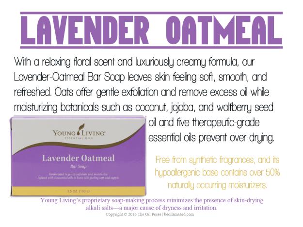 LavenderOatmeal_BarSoap_LoveItShareIt